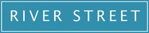river street blue logo