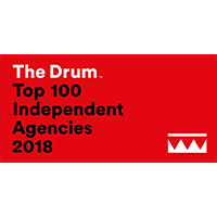 The Drum Independent Agencies Census 2018