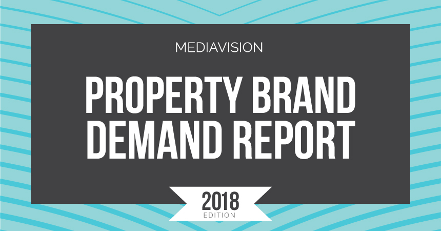 MediaVision-Property-Brand-Demand-Report-2018
